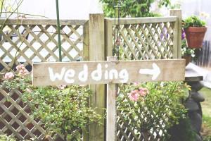 Wanganui-wedding